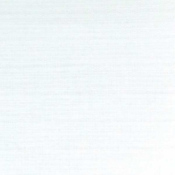 Linho Essence 333 cor 117 vol.3