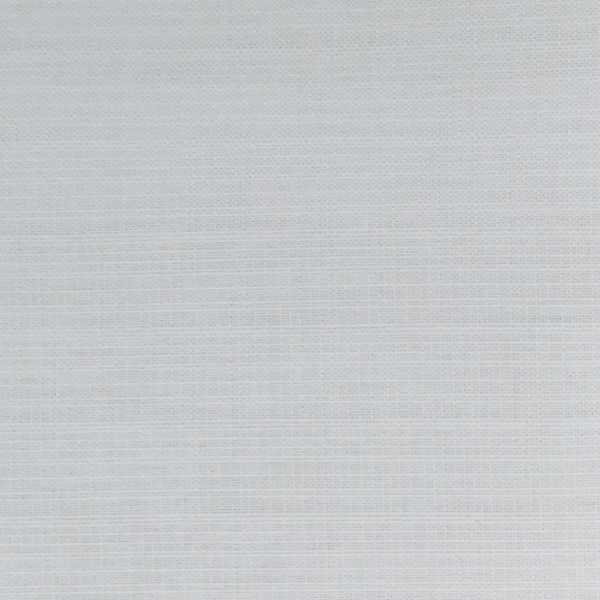 Linho Essence 333 cor 112 vol.3