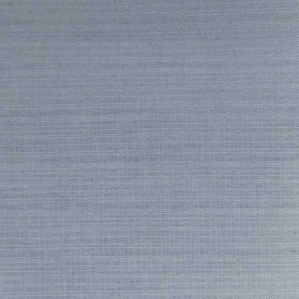 Linho Essence 333 cor 109 vol.3