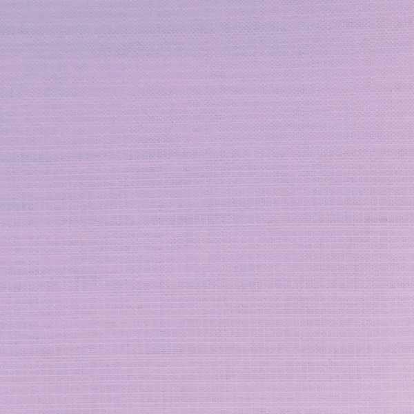 Linho Essence 333 cor 113 vol.3