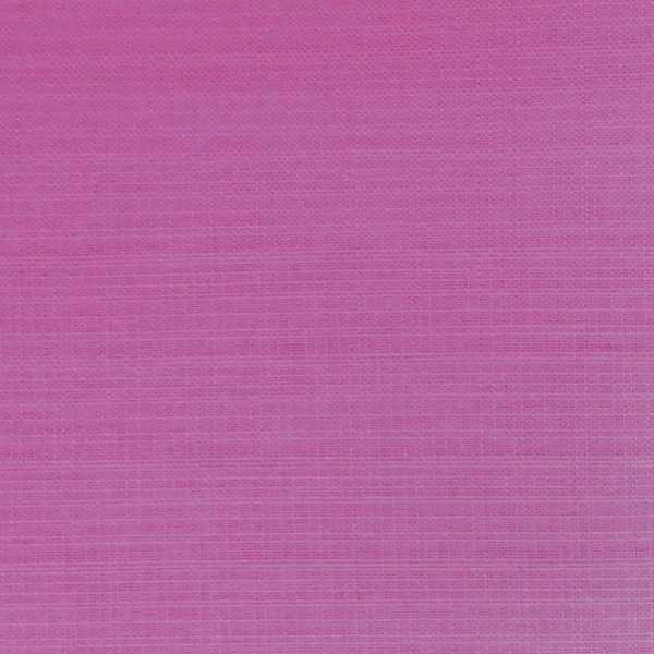 Linho Essence 333 cor 108 vol.3