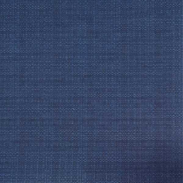Linho Essence 333 cor 115 vol.3