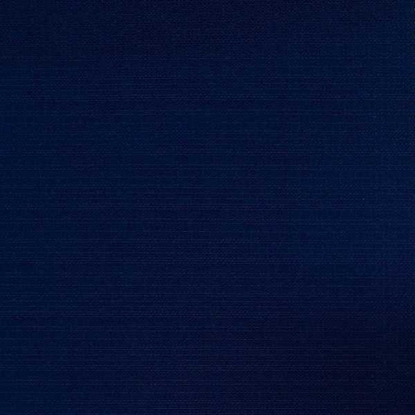 Linho Essence 333 cor 105 vol.3