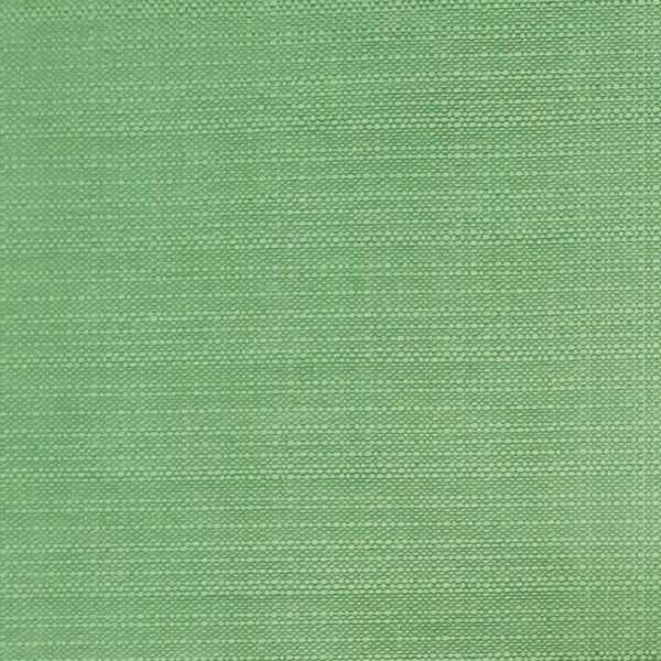 Linho Essence 333 cor 106 vol.3