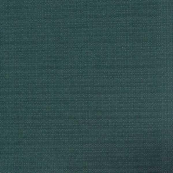 Linho Essence 333 cor 103 vol.3
