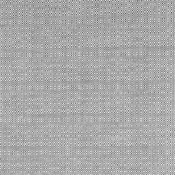 Linho Essence 333 cor 107 vol.3