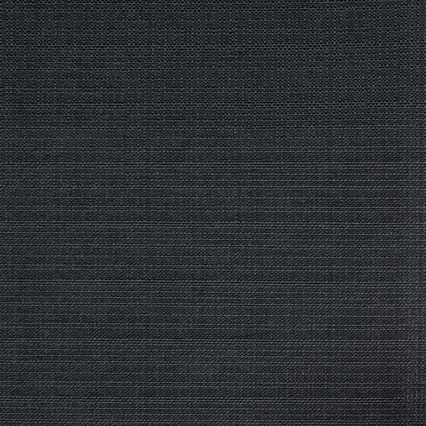 Linho Essence 333 cor 104 vol.3