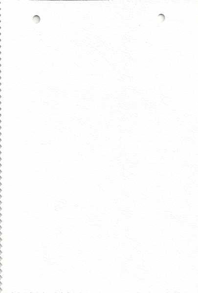 Ecológico PVKouro 5800 cor 01 Branco