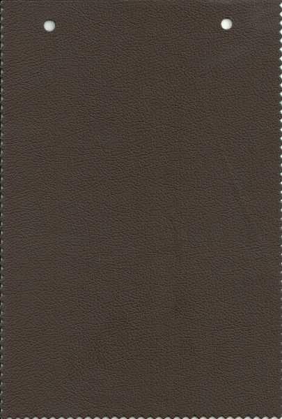 Ecológico PVKouro 5800 cor 06 Marrom