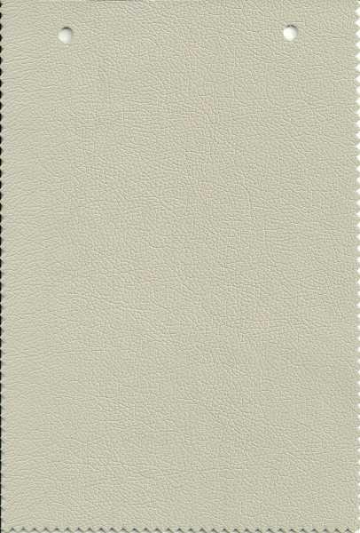 Ecológico PVKouro 5800 cor 05 Gelo