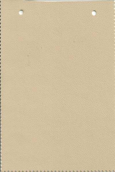 Ecológico PVKouro 5800 cor 08 Bege