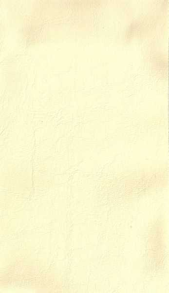Courvim LeBaron LB 1102 cor 1080