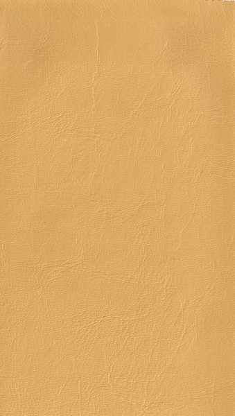 Courvim LeBaron LB 1102 cor 2076
