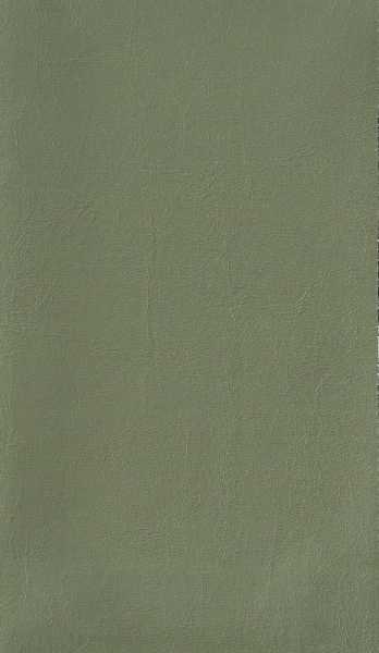 Courvim LeBaron LB 1102 cor 3168