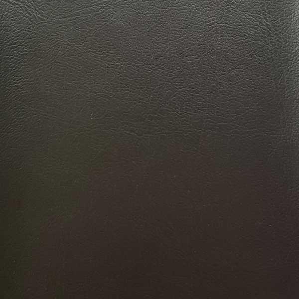 Courvim LeBaron LB 1102 cor 5364