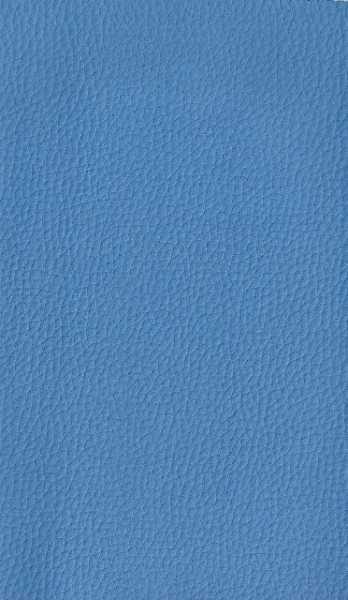 Courvim Viena Azul Céu 1108 cor A-4151