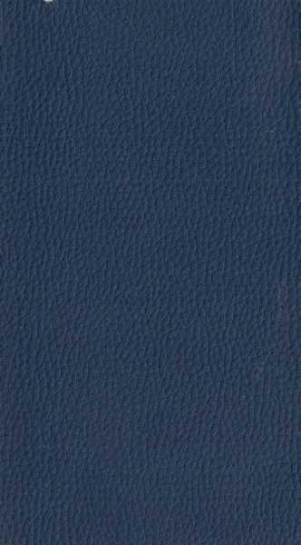 Courvim Viena Azul Marinho 1108 cor A-4468