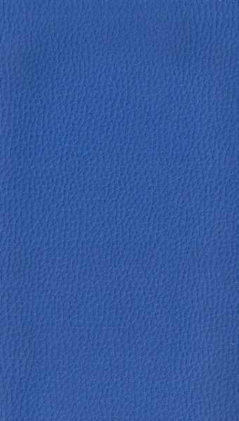 Courvim Viena Azul Royal 1108 cor A-4264