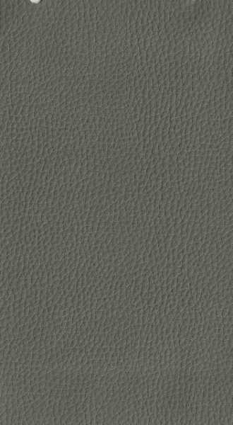 Courvim Viena Cinza 1108 cor A-9457