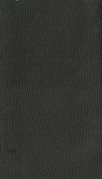 Courvim Viena Preto 1108 cor A-5028