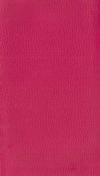 Courvim Viena Rosa 1108 cor A-8024