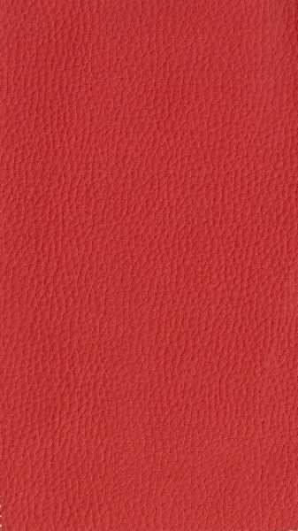 Courvim Viena Vermelho 1108 cor A-7739