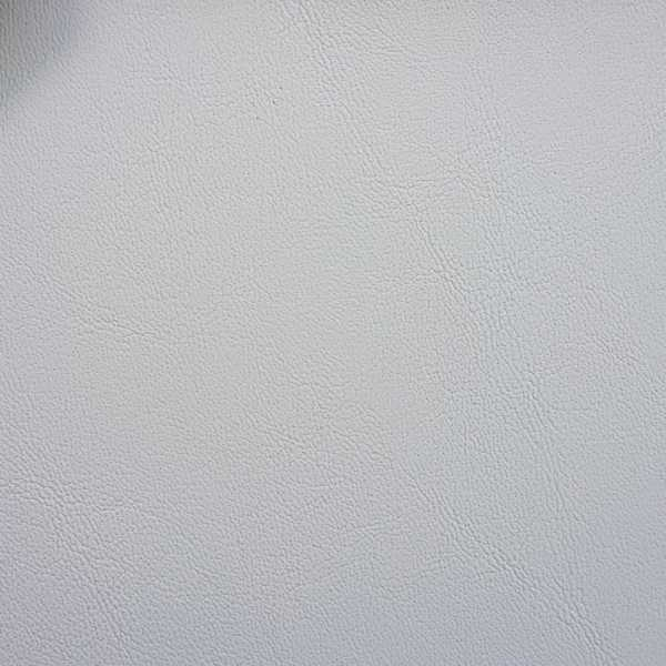 100% PVC com malha de Poliester0.30 mm espessura1.40 mts de Larguradetalhes - clique na foto para mais