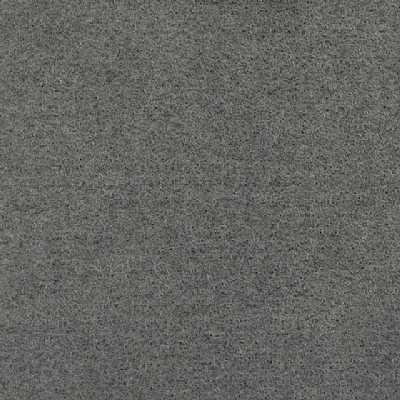 Carpete Sem Resina Cinza