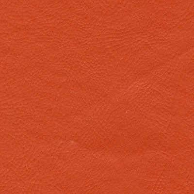 Corano Vermelho 4283