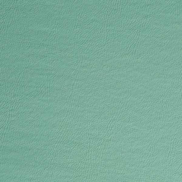 Corano Verde 5486
