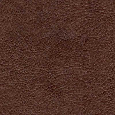 Corano Marrom 5854