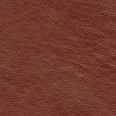 Corano Marrom 5873