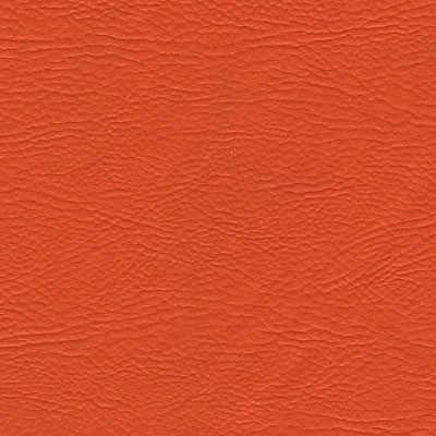 Corano Laranja 6280