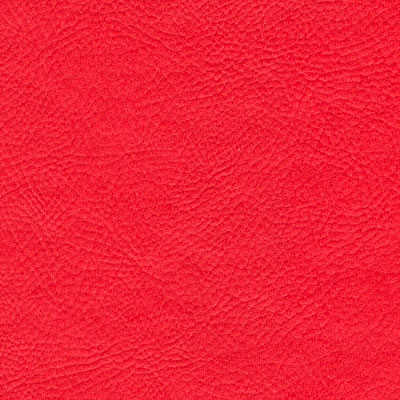 Corano Vermelho 6352