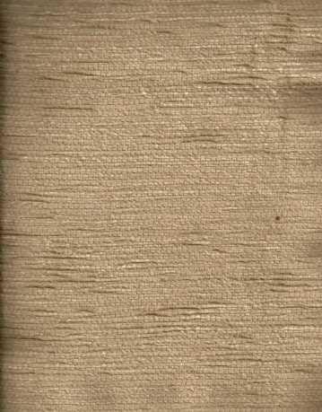 41% pp 33% poliester 26% algodão1.40 Largura - clique no nome acima da foto para mais detalhes