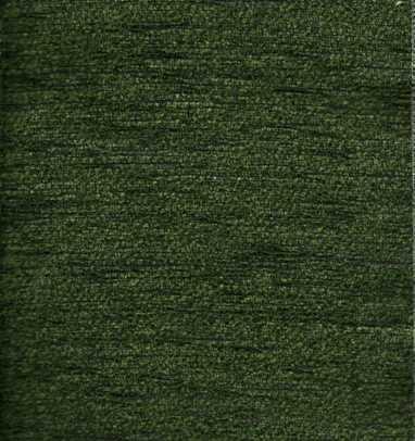 Chenille Genova 2035 cor 158