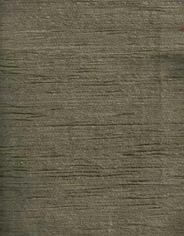 Chenille Genova 2035 cor 950
