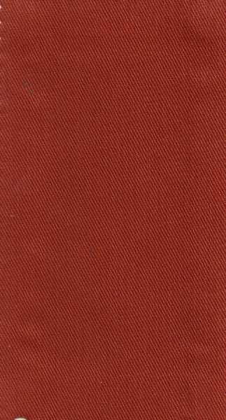 100% Algodão (peletizada)1.60 mts de Largura - clique na foto para mais detalhes