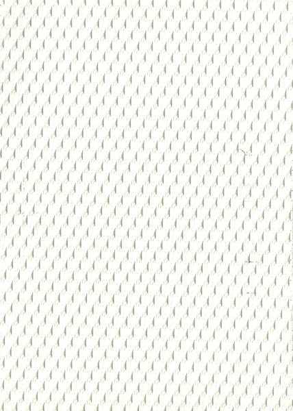 Courvim Náutico Furadinho Texturizado Original Kelson´s - 1.40 mts de Largura - clique na imagem para mais detalhes