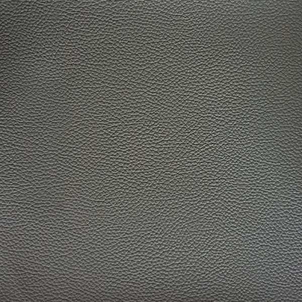 Ecológico PVKouro 5800 cor 14 Grafite