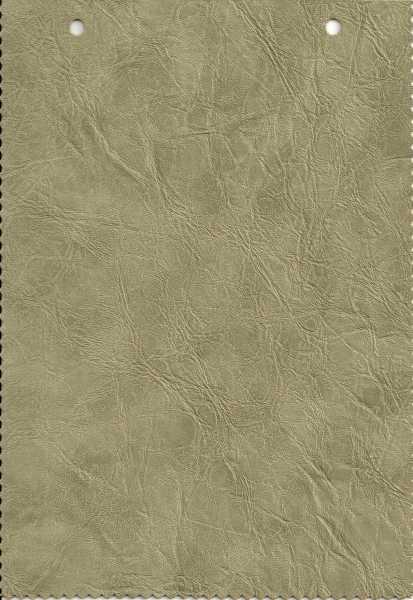 100% P.U com malha de Algodão - 1.40 mts de Largura - clique na foto para mais detalhes