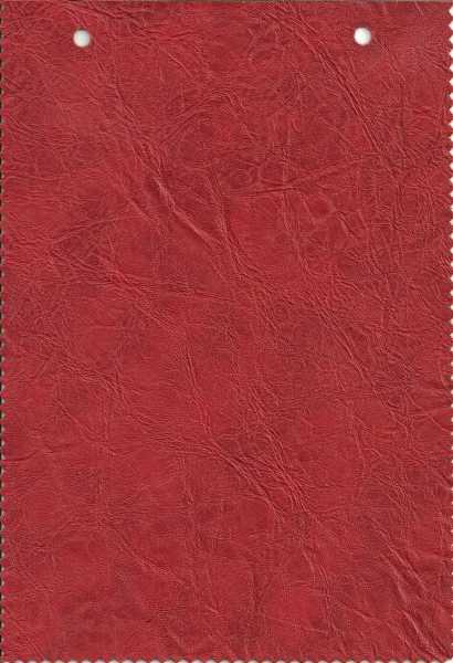 Decon Max 5480 cor 5 Red