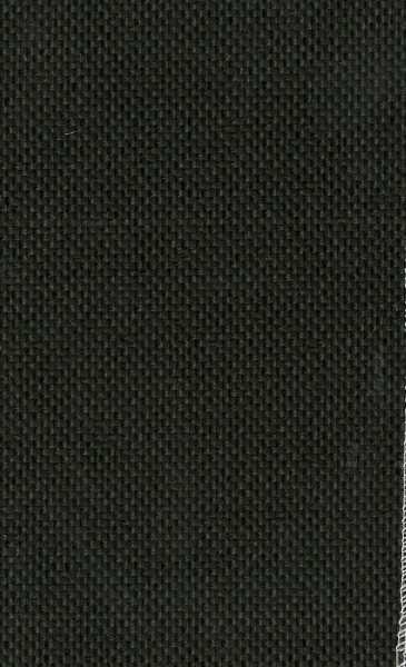 Tecido 100% polipropileno.Tamanho: 1.40 Largura. - clique no nome acima da foto para mais detalhes