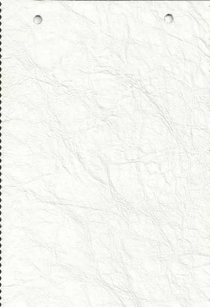 Decon Max 5480 cor 30 White