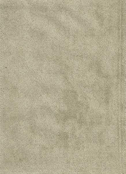 Suede 2043 cor 06 Areia Soft Max