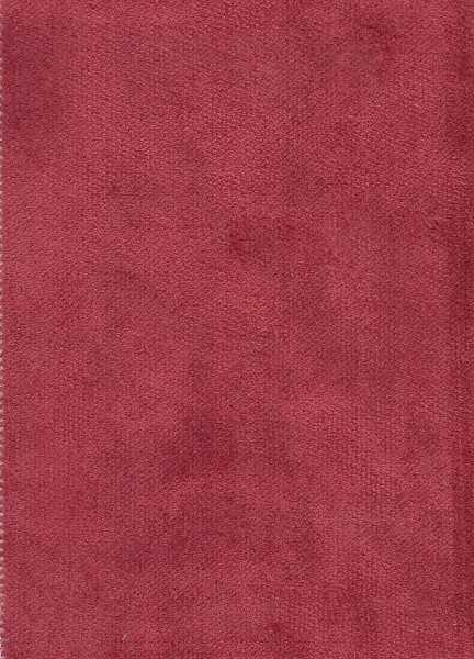Suede 2043 cor 19 Vermelha Soft Max