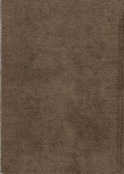 Suede 2043 cor 10 Marrom Soft Max
